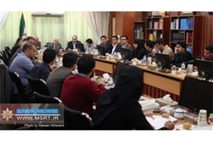 تامین رفاه دانشجویان، اولویت وزارت علوم در حوزه دانشجویی است