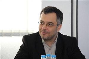 جایگاه دانشگاه آزاد اسلامی در بحث های فرهنگی استان تقویت شود