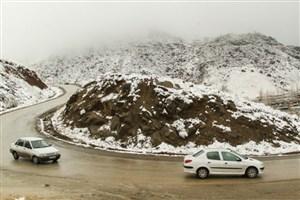 امدادرسانی به هزار و 31 نفر متاثر از برف و کولاک/15 استان کشور تحت تاثیر سیل و آبگرفتگی قرار داشتند