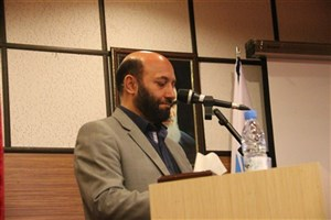برگزاری مراسم تجلیل از نخبگان علمی شاهد و ایثارگر در اردیبشهت ماه