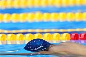 ایران در روز سوم، دو مدال دیگر گرفت