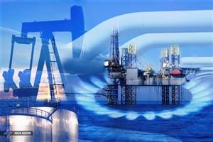 خرید نفت هند از ایران ۱۵ درصد کاهش یافت