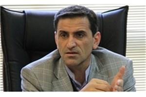 نوروزی: ایستگاه سلامت پزشکی ورزشی در چهار نقطه تهران برپا می شود