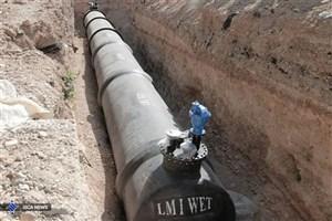 پنج مخزن اضطراری تامین آب در آبفای منطقه 3 تهران احداث میشود