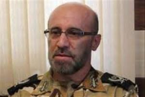 ارتش ایران در اوج صلابت و قدرت پاسخگوی تمامی تهدیدات است