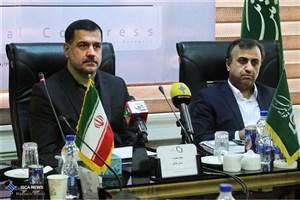 کنترل نرخ ارز با فشار دولت ها، افزایش قیمت ها را در پی دارد/  تقویت پول ملی با حمایت از کالای ایرانی