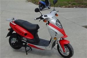 فراخوان تولیدکنندگان موتورسیکلت برقی اعلام شد