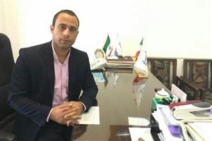 ترکیه به دنبال تجزیه سوریه است/ایران بازیگر قدرتمند عرصه سوریه است