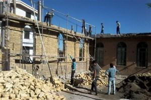 نوسازی بیش از 2 میلیون واحد مسکونی در روستاها