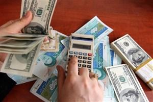 جزئیات ۷ بسته اقتصادی دولت برای مقابله با تحریم و نوسان ارز