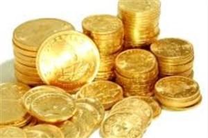 آیا قیمت طلا افزایش پیدا میکند؟