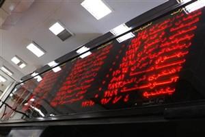الزام شرکتهای بورسی به انتشار اطلاعات وضعیت عملیات ماهانه