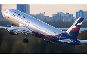 احتمال قطع حمل و نقل هوایی بین روسیه و آمریکا