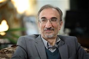 شهردار مشهد به شهرداری تهران نمیرود