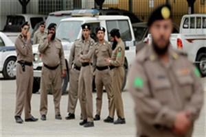 کشته شدن سه نیروی عربستان در استان عسیر