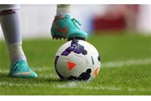 راه اندازی کلینیکهای تخصصی ورزشی برای ورزشکاران فوتبال
