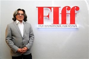 صدور کارت عضویت یک ساله برای اعضای فعال/نمایشهای سینما فلسطین به سانس فوق العاده رسید
