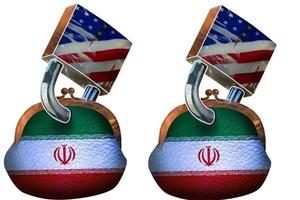 افزایش ۱۰ دلاری قیمت نفت در صورت خروج آمریکا از برجام