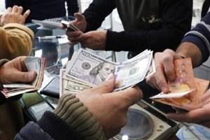 بررسی نرخ چهار ارز پرطرفدار در هفته پایانی فروردین ماه/  آرامش نسبی در بازار ارز
