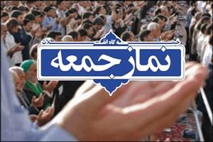 پاسخگویی پلیس پایتخت به سؤالات 3 هزار نمازگزار