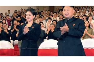 کره شمالی پایان رسمی آزمایشات هسته ای خود را اعلام کرد