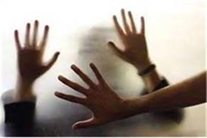 احداث ۲۴ مرکز برای دختران فراری/مراجعه ۱۵۰۰  زنِ در معرض خشونت به خانههای امن