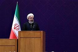 شهدای انقلاب اسلامی و دفاع مقدس همگی در تاریخ انقلاب نقشآفرین بوده اند