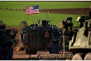 ایجاد مناطق خودمختار برای حفظ امنیت اسرائیل