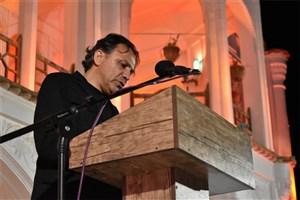 جشنواره «سرناوا» به کار خود پایان داد