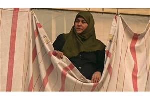 مستند «معرف» در بوته نقد و بررسی