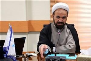 برنامه معاونت فرهنگی دانشگاه آزاد اسلامی در حمایت از کالای ایرانی/ روح خودباوری ملی  باید به جامعه تزریق شود