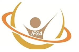 اسپوکس عضو فدراسیون جهانی ورزشهای همگانی شد