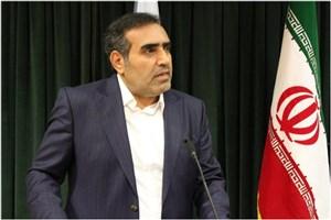 رئیس اتاق تعاون ایران: متولیان تامین مالی از تعاون حمایت نمیکنند