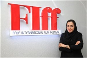 هیچ فیلمی بدون پرداخت حق پخش جشنوارهای به نمایش درنمیآید