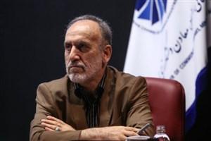 اشتیاق اروپا برای همکاری اقتصادی و بانکی با ایران