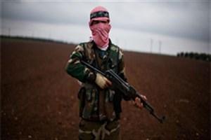 رویترز: خروج گروهی معارضان از دمشق نشانه پیروزی اسد است