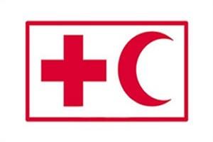 کشته شدن یکی از کارکنان صلیب سرخ در یمن