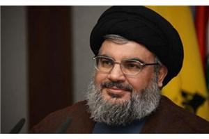 ترامپ باید مدت مدیدی منتظر تماس ایران بماند/ جنگی در منطقه رخ نمیدهد