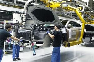 خودروسازان فرانسوی و آلمانی بازنده اصلی لغو برجام هستند