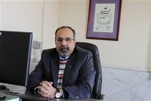 Roudehen IAU Prof. to Give a Keynote Speech in Bio 2018