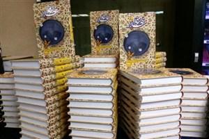 استقبال از «خداحافظ سالار»  در پویش کتابخوانی