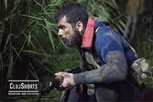 حضور  فیلم کوتاه «دایو»  در جشنواره «کلوژ» رومانی