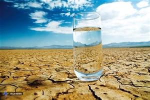 نیازمند همکاری مردم برای مدیریت تنش آبی تابستان  هستیم