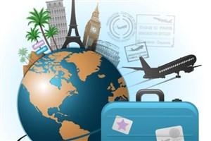 تورهای مسافرتی داخلی پاسخی مطمئن به انتخاب راهی برای سفرهای داخلی شما!