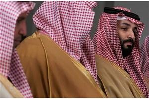 روابط گرم اسرائیل با کشورهای عربی