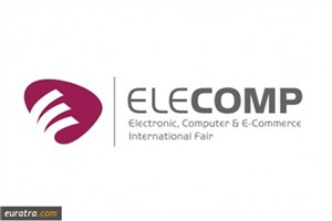 Tehran to Host Elecomp 2018 in July