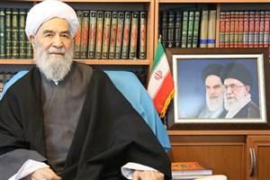 نماینده مردم خراسان شمالی در مجلس خبرگان رهبری درگذشت