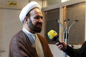 بزرگترین دستاورد دانشگاه آزاد اسلامی تدوین سند فرهنگی و راهبردی است