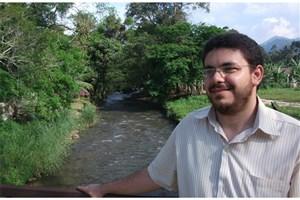 ردپای موساد در ترور دانشمند فلسطینی