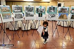 مراسم گرامیداشت صد و سومین سالگرد نسل کشی ارمنیان